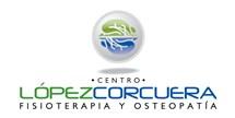 Centro López Corcuera - Fisioterapia y Osteopatia