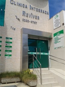Clinica Integrada Reviver