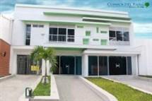 Clinica del Rio Sas