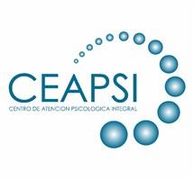 Centro de Atención Psicológica Integral Ceapsi
