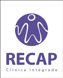 Recap - Clinica Integrada
