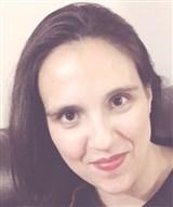 Pamela Reuse Vargas