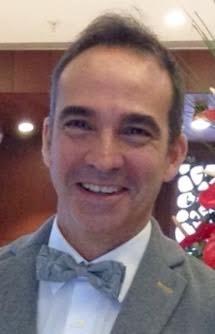 Dr. Javier Torrijos Gil - gallery photo