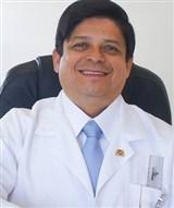 Dr. José Luis Carrillo  Gamboa