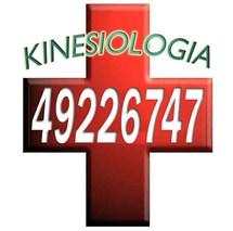Kinesiologia Integral