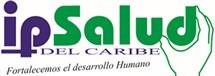 IP Salud del Caribe