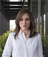 Dra. Sara Cherem Arana