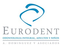 Clínica Dental Eurodent