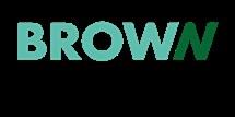 Consultorios Brown