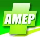 Clinica AMEP Realengo