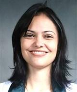 Dra. Virgínia Rodrigues