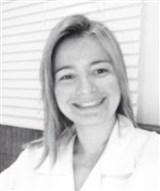 Dra. Rosane Corrêa
