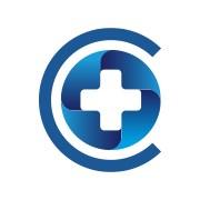 Rede Clinica Popular
