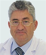 Dr. Ricardo Cuéllar Gutiérrez