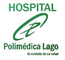 Polimédica Lago