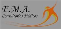 Ema Consultorios Médicos