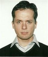 Dr. Germán Dohmen Lampasona