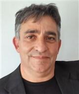 Lic. Gustavo Amichetti