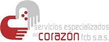 Servicios Especializados Fbc y Cia
