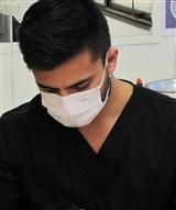 Dr. Pablo Rivadeneira