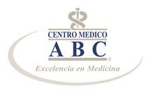 Centro Médico ABC - Campus Observatorio