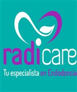Dra. Roxanne M. Olvera Farias