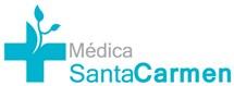 Médica Santa Carmen ( San Juan del Río )