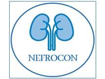 Nefrocon