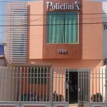 Clinica Policlinik