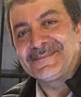 Dr. Isaac Kalach