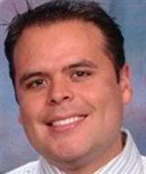 Dr. Emilio Barbarin Rodriguez