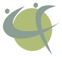 Clinica de Fisioterapia Especializada Isabel Fernandes