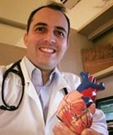 Dr. Paulo Victor Borge Pinto