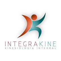 Centro Kinésico Integrakine