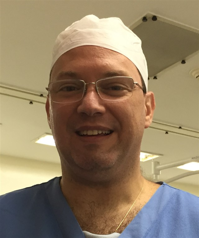 Jairo Iavelberg - profile image