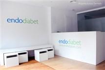 Endodiabet - Diagonal 410