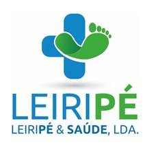 Leiripé & Saúde