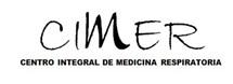 Centro Integral de Medicina Respiratoria (Cimer)