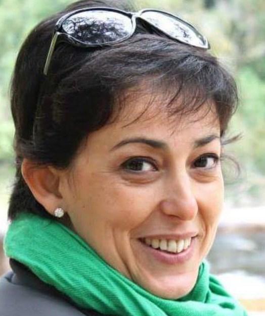 Paola Varela Ituarte - profile image