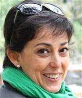 Lic. Paola Varela Ituarte