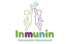 Vacunatorio Internacional Inmunin