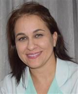 Dra. Eleonora Dantas Dias
