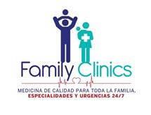 Family Clinics