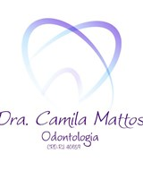 Camila Ferreira Mattos