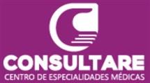 Consultare - Centro de Especialidades Médicas