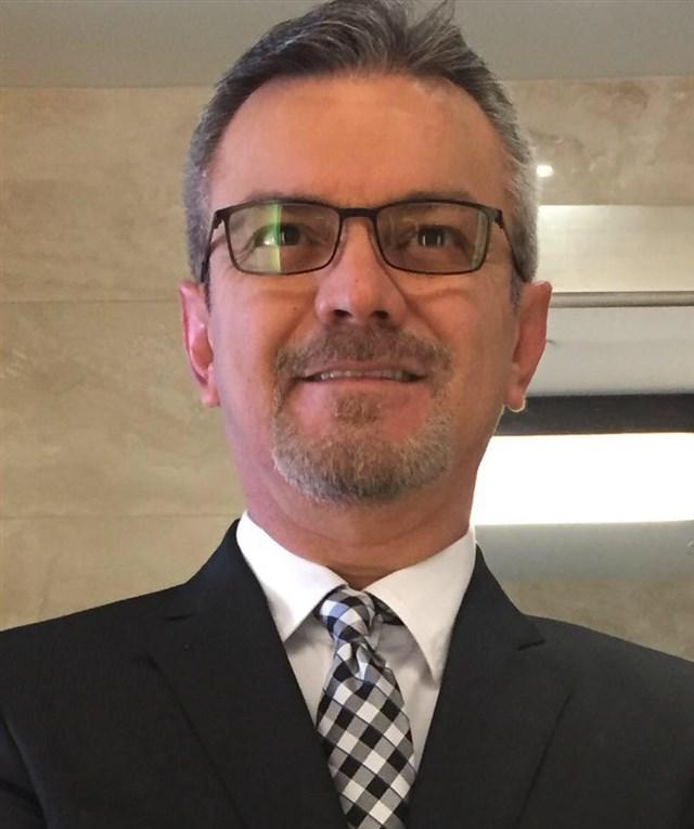 Dr. José Alberto Flores Cantisani - profile image
