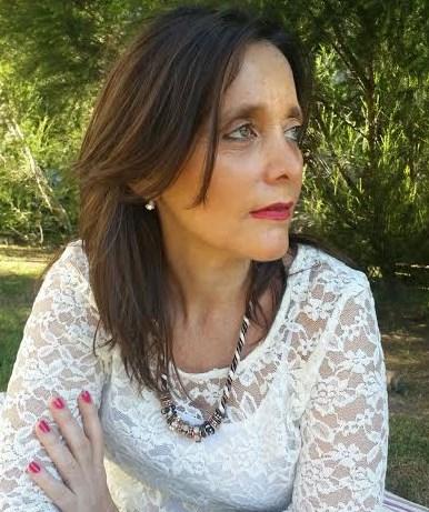 Roxana Resnik - profile image