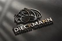 Clínica Dieckmann