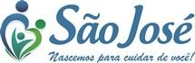 Clínica Médica São José
