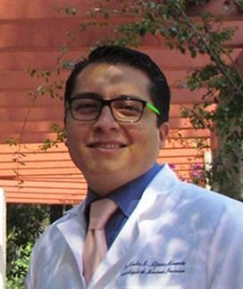 Dr. Carlos Alberto Alfaro Miranda - Lee opiniones y agenda